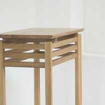 Credence table